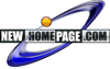 Designg and Hosting for Real Estate  Websites